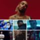 Meilleurs sons rap fr février 2020