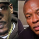 Rakim propose à Dr. Dre de faire un album commun