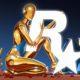 Rockstar nouveau visuel site internet