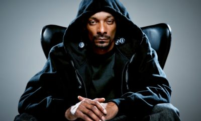quizz snoop dogg