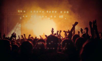 Annulation concerts france coronavirus