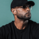 Booba le rappeur le plus riche de France