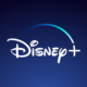Disney + arrive en France