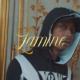 Guizmo-Lamine-Clip