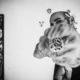 """N.E.D.Z nouveau clip """"John Weed"""""""