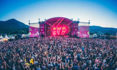 Coronavirus conséquences industrie musicale