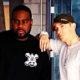 Eminem & KXNG Crooked : un album commun