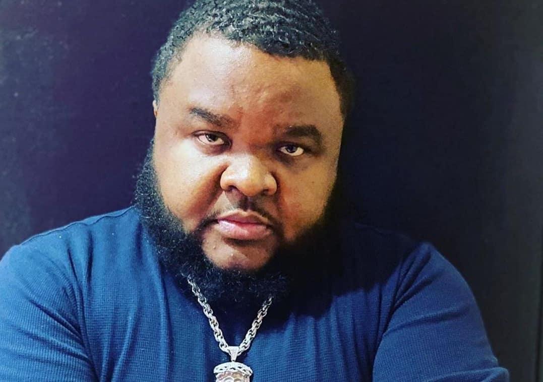 Le rappeur Fred Da Godson est décédé du Covid-19