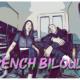 "Stany & Grio Negga clip ""French Biloula"""
