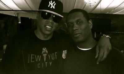 image Rap US : les meilleurs sons rap américain de mars 2020