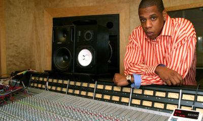 Jay-z-voix-ordinateur
