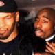Mike Tyson meurtre Tupac planifié à l'avance