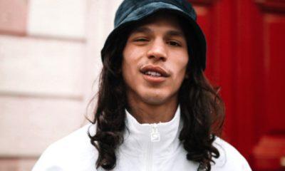 Moha La Squale retourne aux sources dans «Paris» son nouveau clip