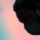 deuxième souffle mixtapa Backpackerz covid rap