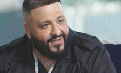DJ Khaled annonce un gros live sur Instagram single Drake