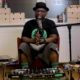 Jeru The Damaja Tiny Desk