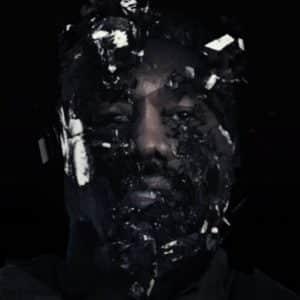 Le clip de Kanye West Wash us in the blood