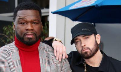 50 Cent Eminem Patiently Waiting
