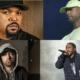Les BO de rap les plus marquantes
