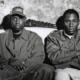 Black Star album Madlib Talib Kweli Mos Def