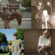 10 sons de country rap