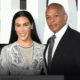 Dr.Dre divorce Nicole Young