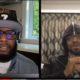 Method Man raconte classique