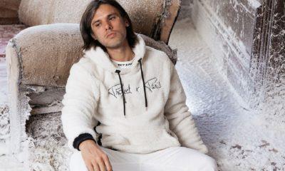 Orelsan Project X Paris streetwear Fifou