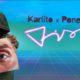 Pone Karlito