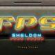 Sheldon ep FPS