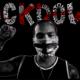 Anderson .Paak Jay Rock Lockdown clip