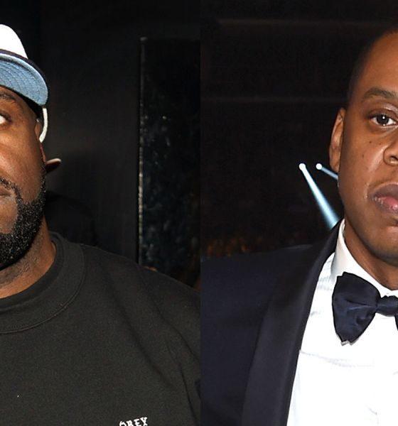 Jay-Z critiqué par Funkmaster Flex qui l'accuse de préférer l'argent à la lutte contre le racisme