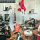 Furax Barbarossa mixtape freestyles A l'isolement