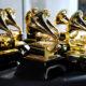 les grammy awards changent leur catégories