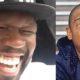 50 Cent se moque de Ja Rule