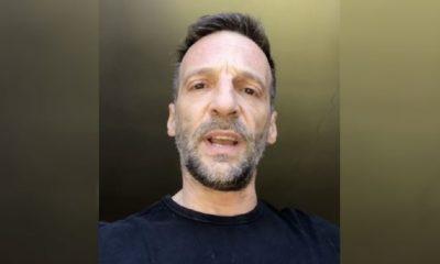 Mathieu Kassovitz actu violences policières