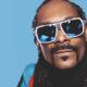 Snoop Dogg prépare une série sur sa vie biopic