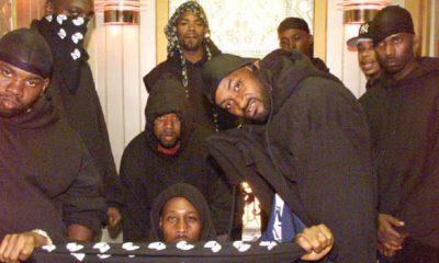 Method Man Inspectah Deck sous-estimé