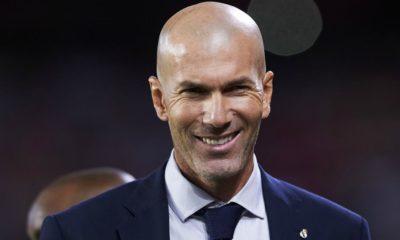 Zidane anniversaire rap français