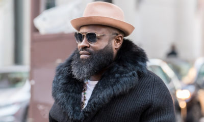 Black Thought va sortir un nouvel album