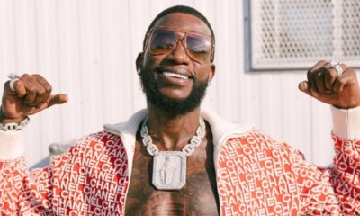 Gucci Mane change d'avis sur son label