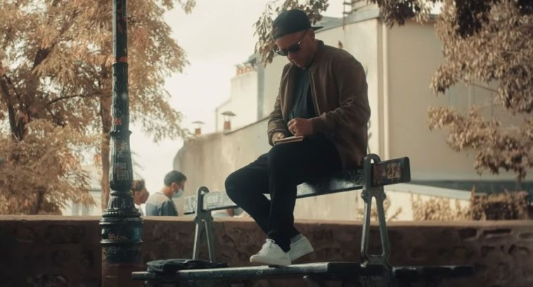 """Rockin' Squat sort le clip """"rap de mon âge"""""""