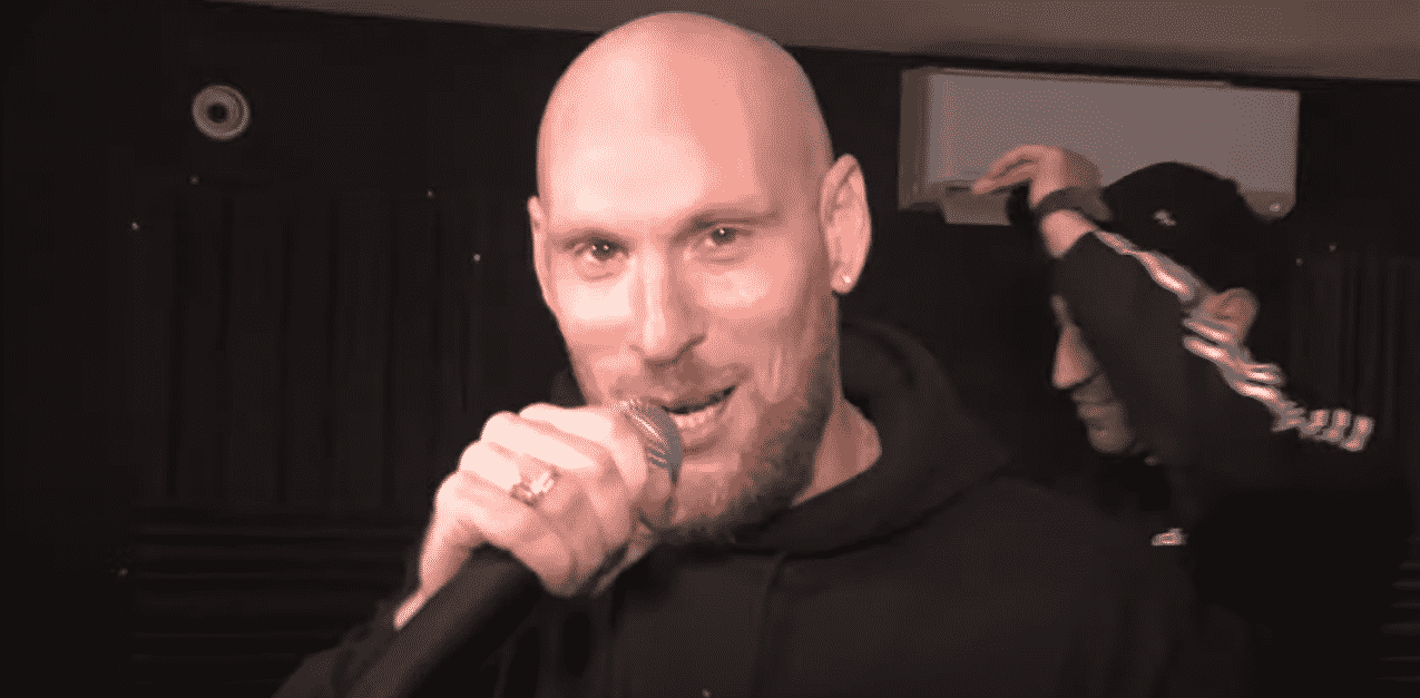 Furax Barbarossa Digital Tour Round 2
