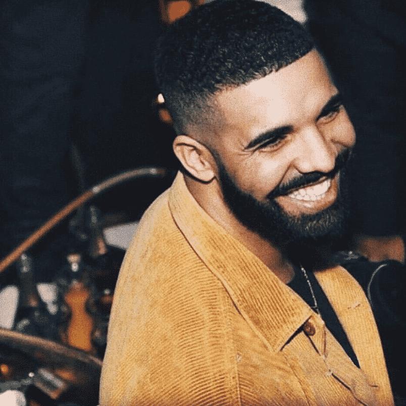Drake : le premier artiste à dépasser 50 milliards de streams sur Spotify