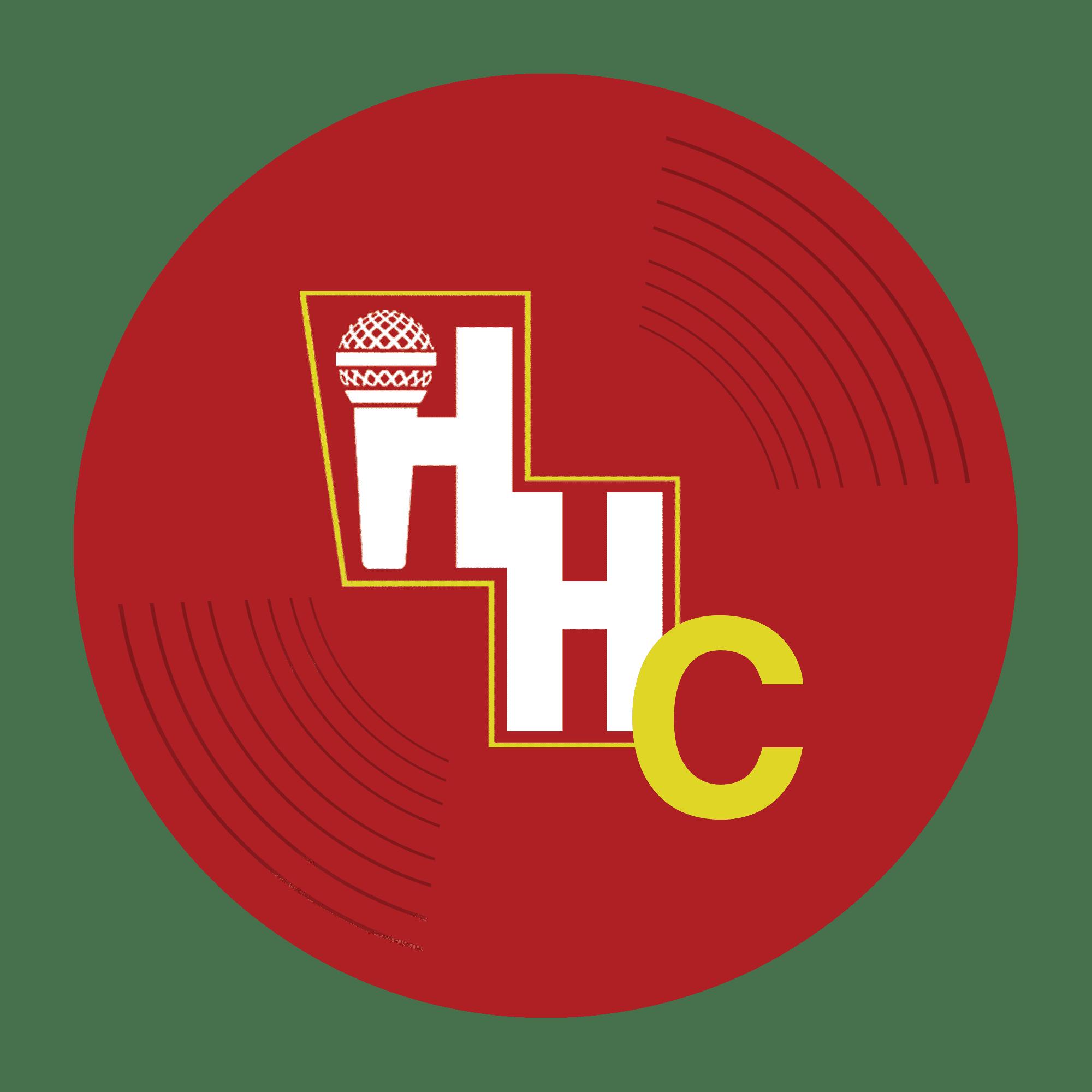 Hip Hop Corner : Actu rap français, US et culture