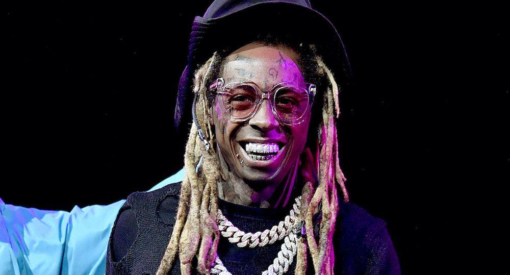 Lil Wayne annonce la sortie prochaine d'une compilation de Young Money