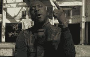 """Sam's sort le clip de """"Bernard"""" en référence à De La Villardière"""
