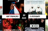 image-10-albums-anniversaire-classique-rap-français