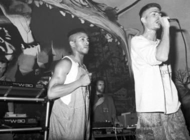 image-akhenaton-hip-hop-corner-story