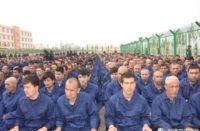 image-chine-anti-islam-légalisation-camps